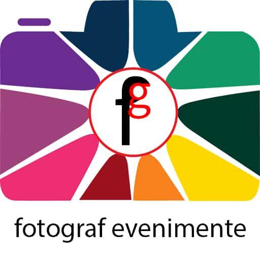 foto-grafie.ro